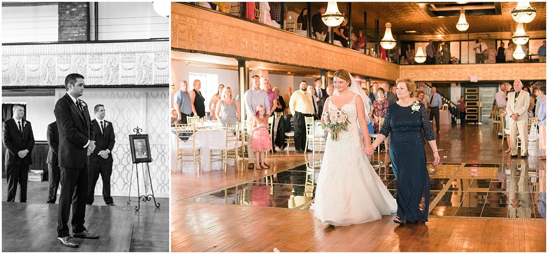 wedding-ceremony-in-the-gatsby