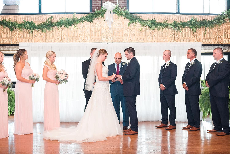 the-gatsby-wedding-indoors