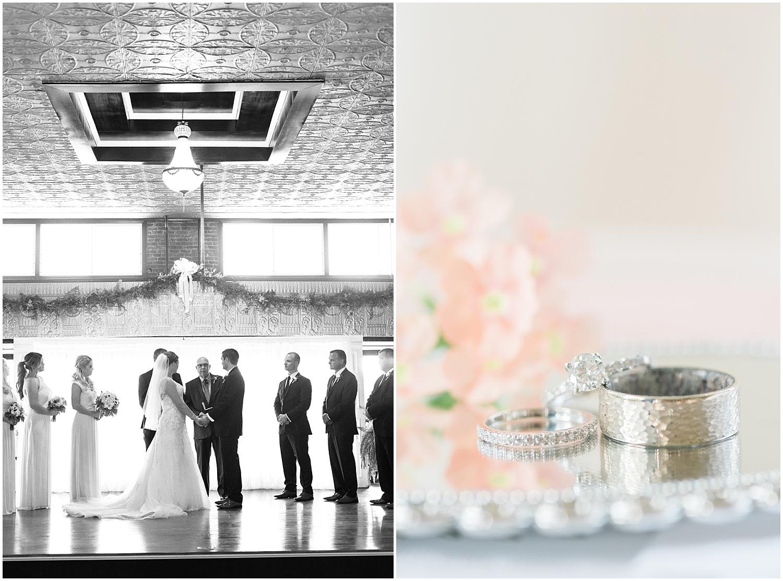 wedding-at-the-gatsby