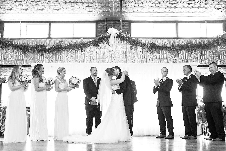 gatsby-shelbyville-wedding-photographers