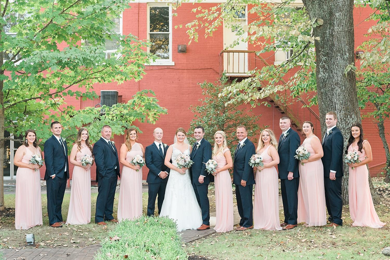 pink-navy-wedding-colors