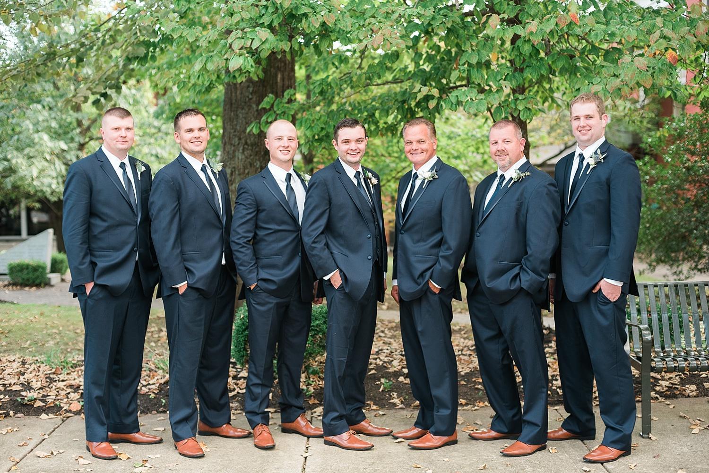 navy-groomsmens-suits