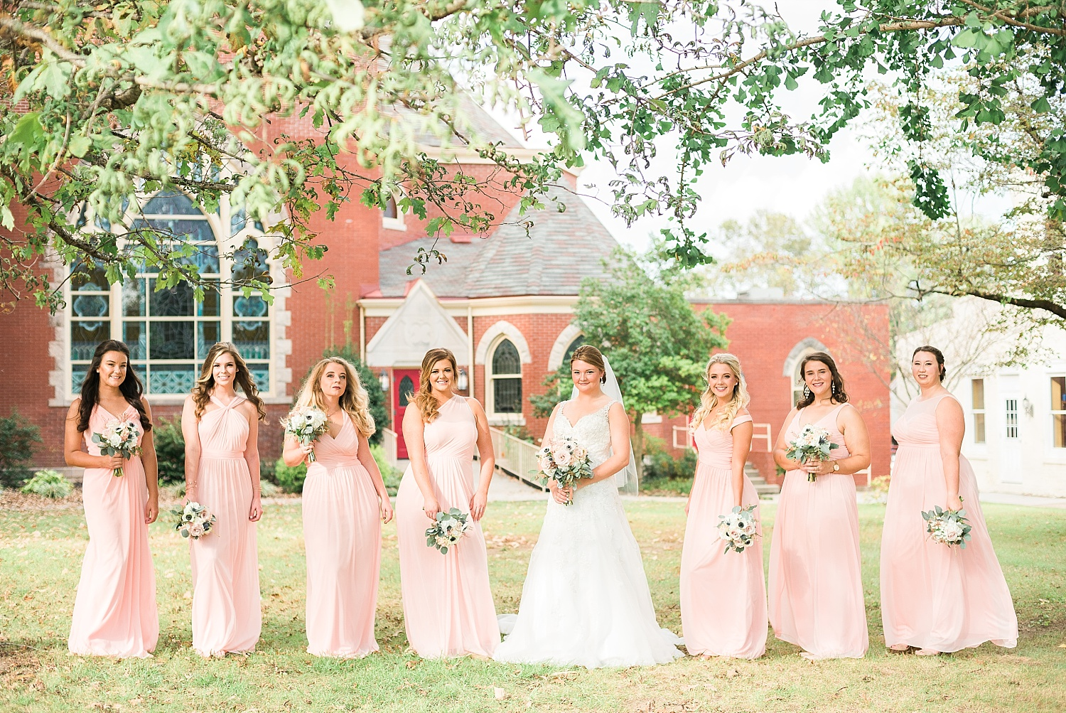 top-wedding-photographers-in-ky