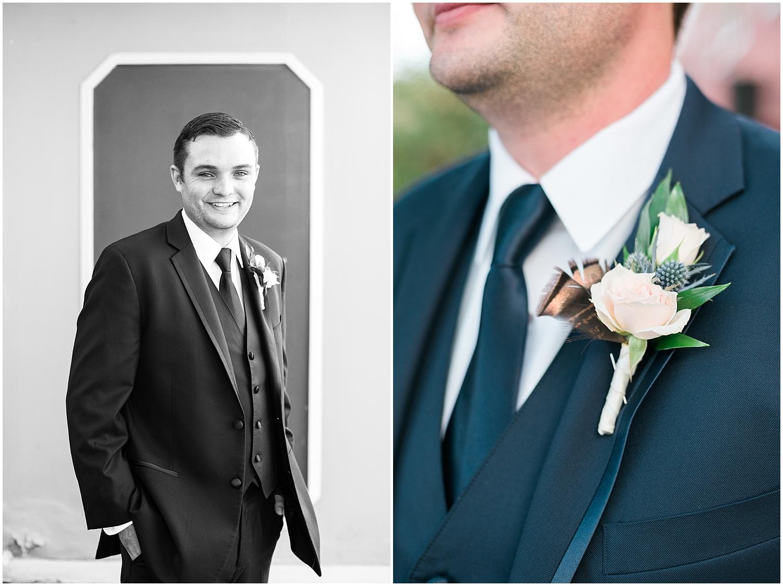 groom-in-navy-suit