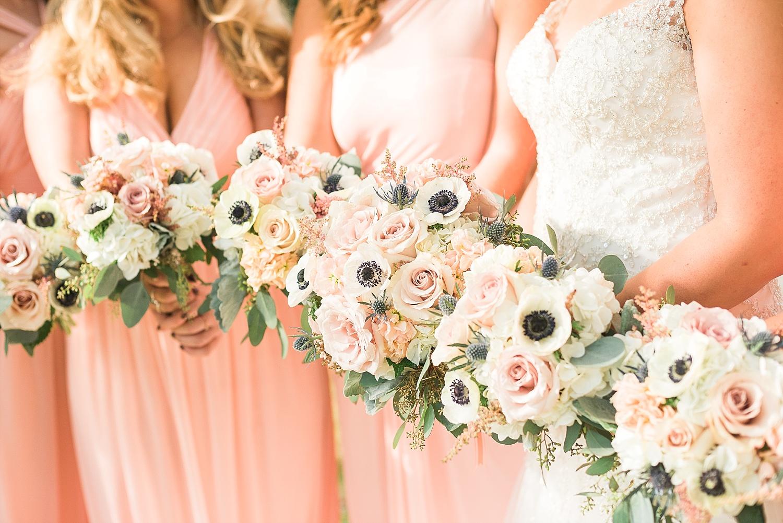 bridal-bouquets