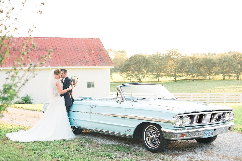 ky-wedding-farmhouse