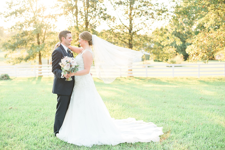 lex-ky-wedding-photographer