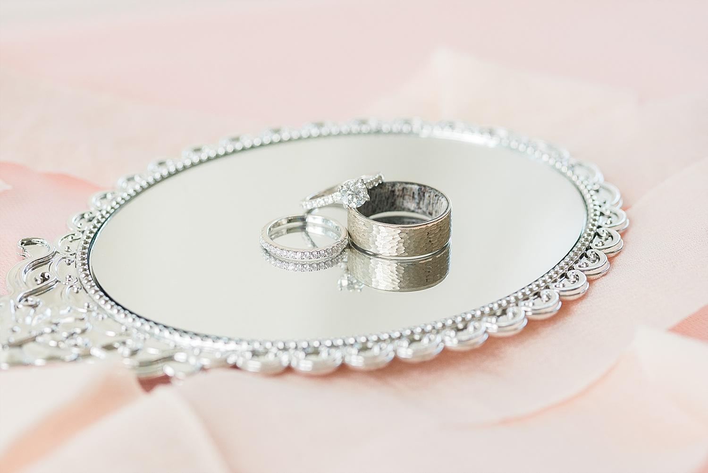 rings-on-mirror