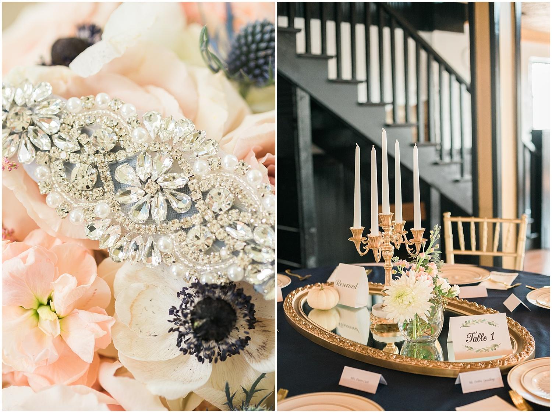 kys-best-wedding-venues