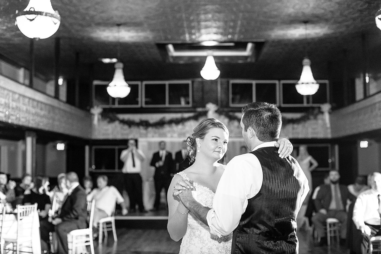 dance-husband-wife