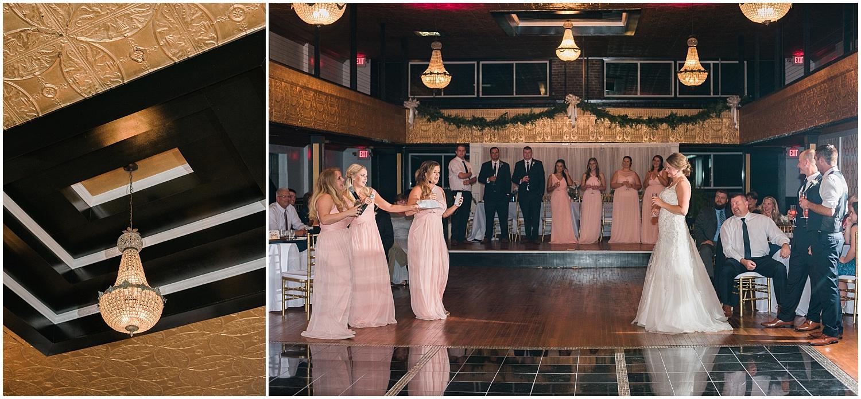 bridesmaids-toasts
