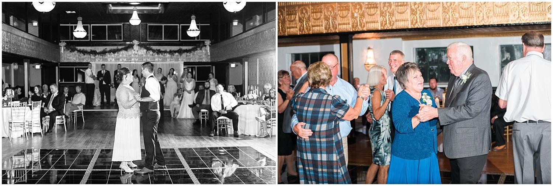 kentucky-wedding-receptions