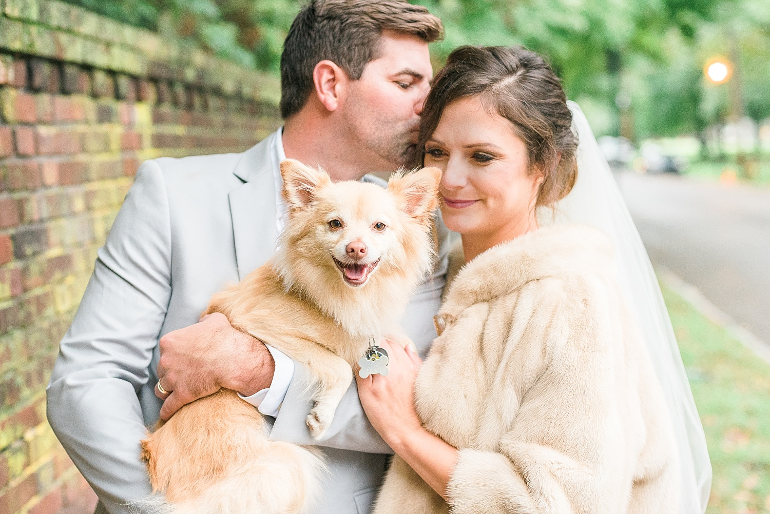 wedding-with-pets