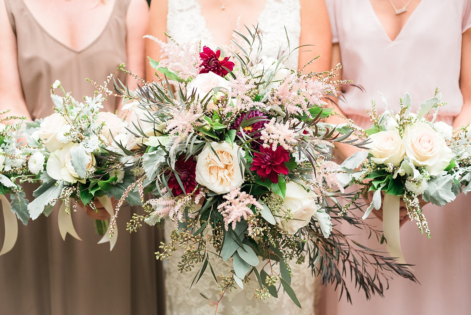 gorgeous-fall-bouquets