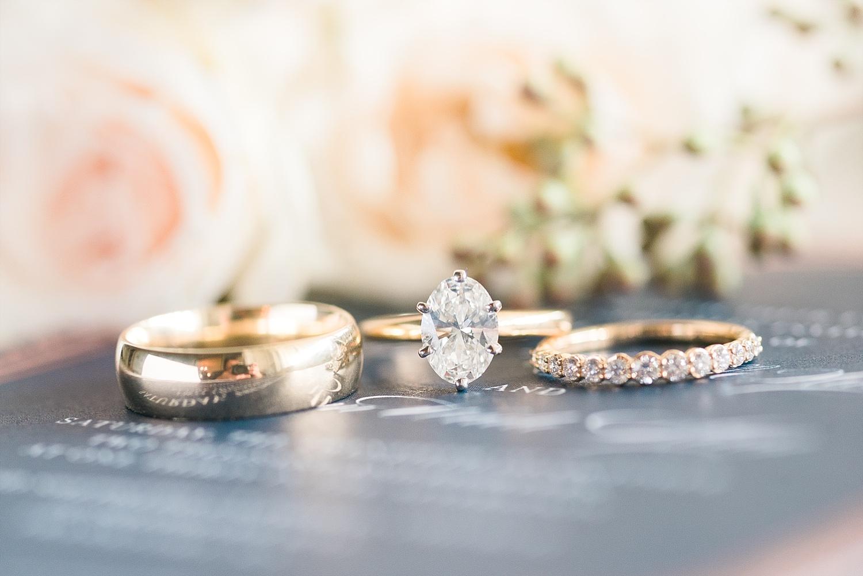 frankfort-ky-wedding
