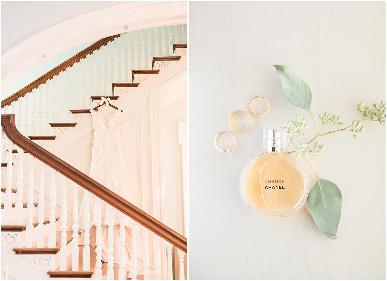 wedding-day-fragrance