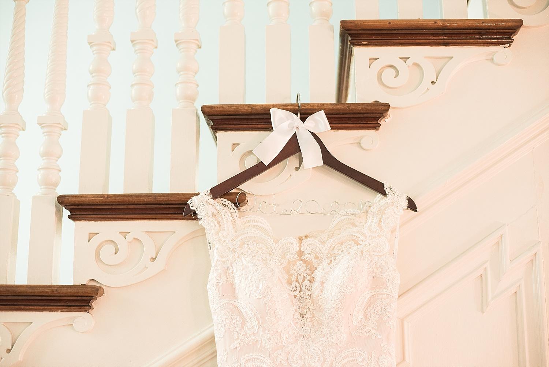 personalized-wedding-dress-hanger