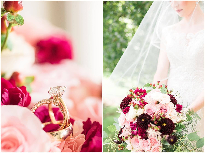 kentucky-wedding-florist