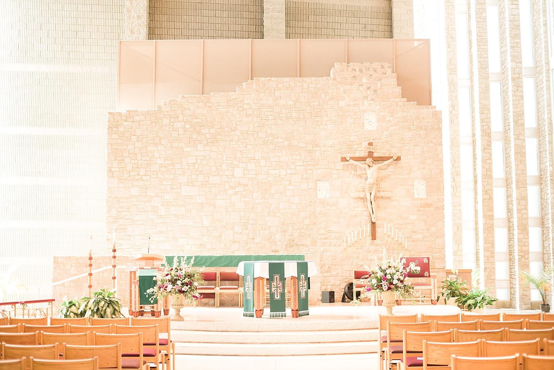 good-shepherd-catholic-church