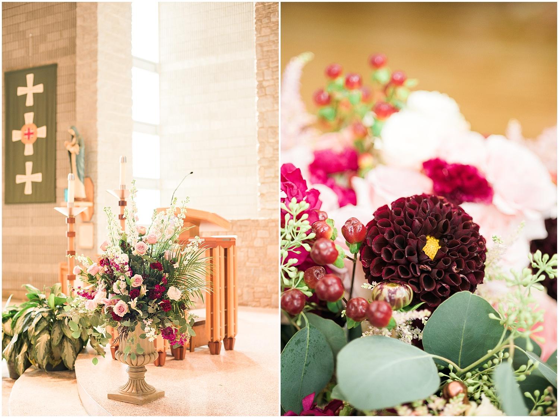 catholic-mass-wedding