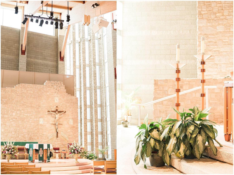catholic-church-frankfort