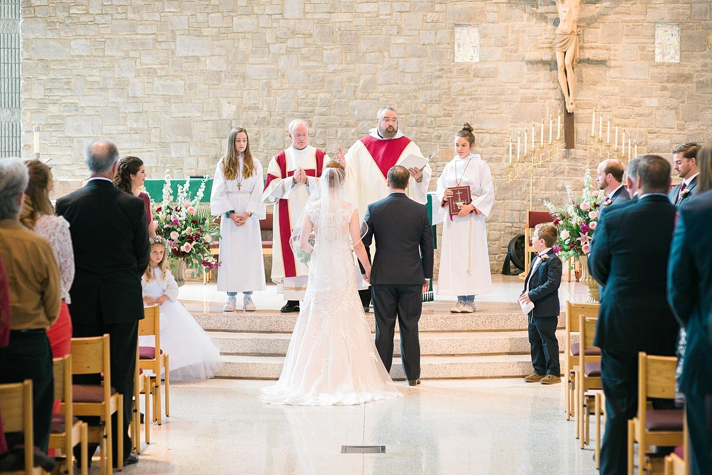 romantic-weddings
