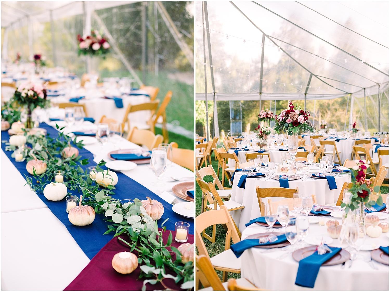 head-table-fall-wedding