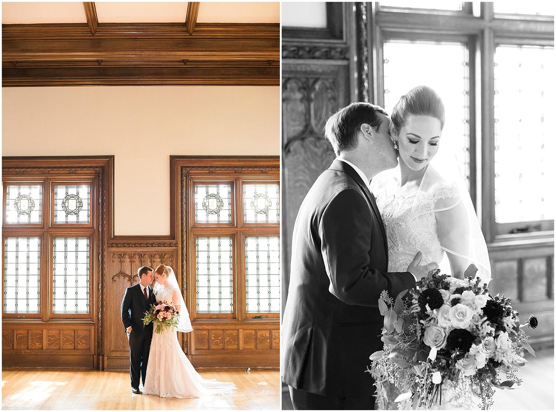 historic-wedding-venue