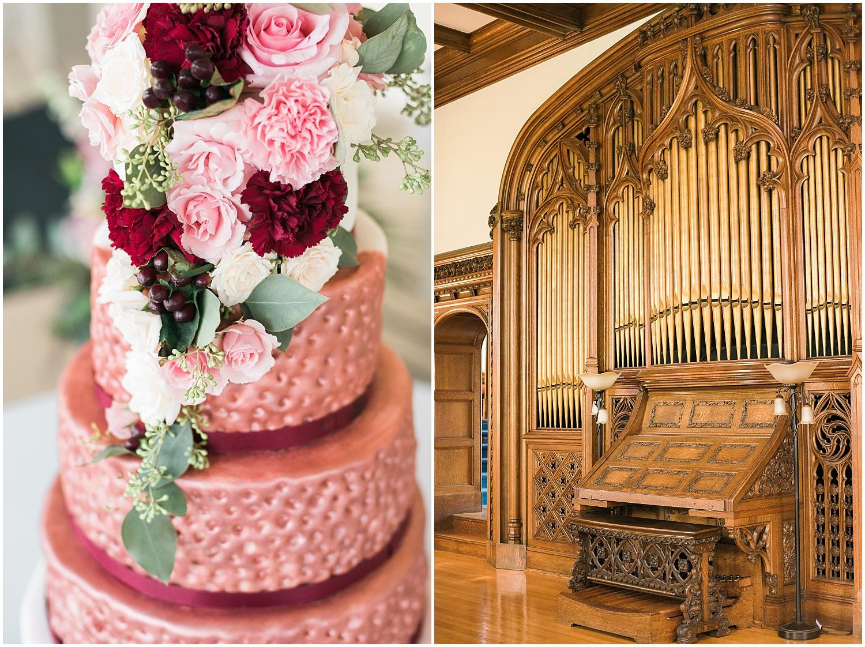 huge-organ
