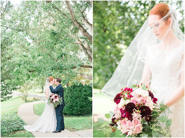 romantic-wedding