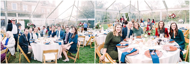 guests-wedding