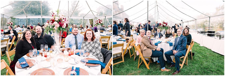 wedding-guests