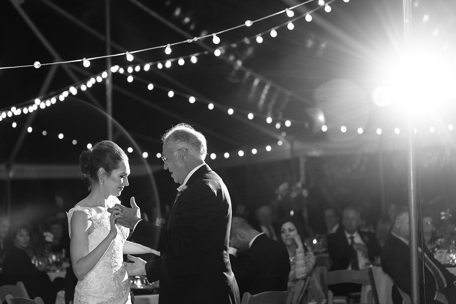 dance-with-brides-father