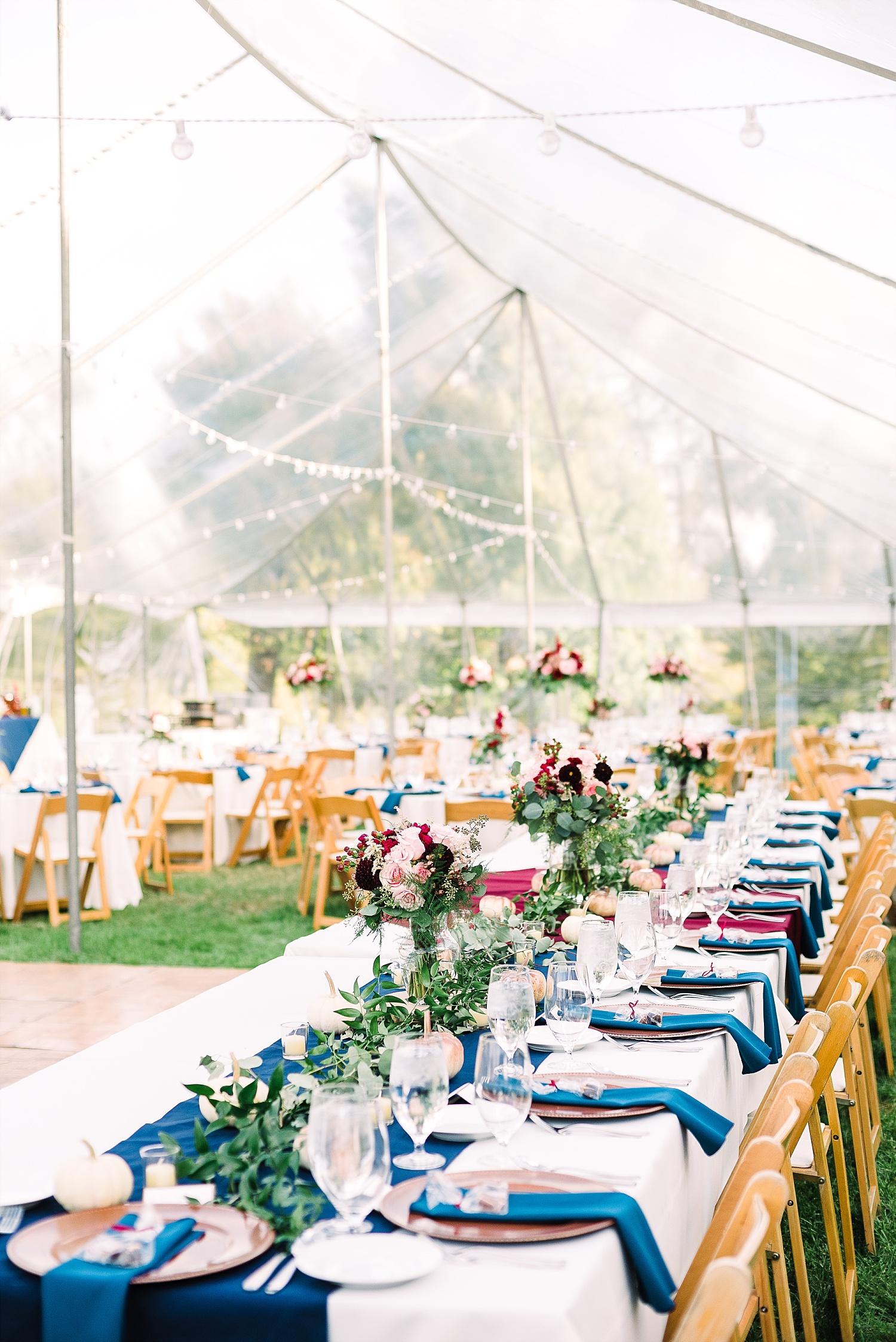 goff-tents-rentals-lexington