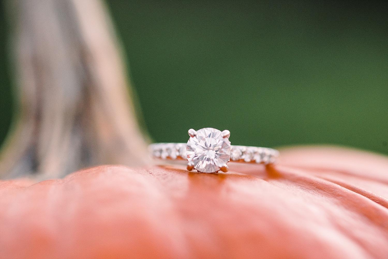 pumpkin-engagement-ring