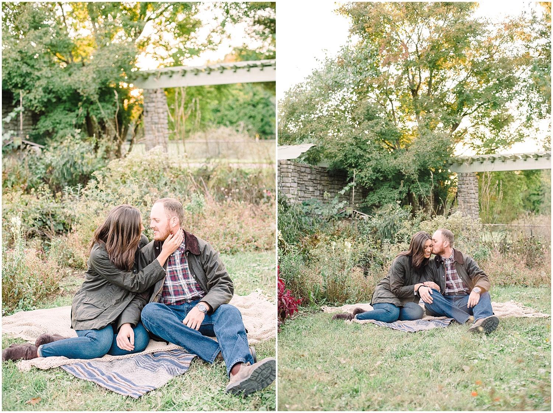 autumn-engagement-session