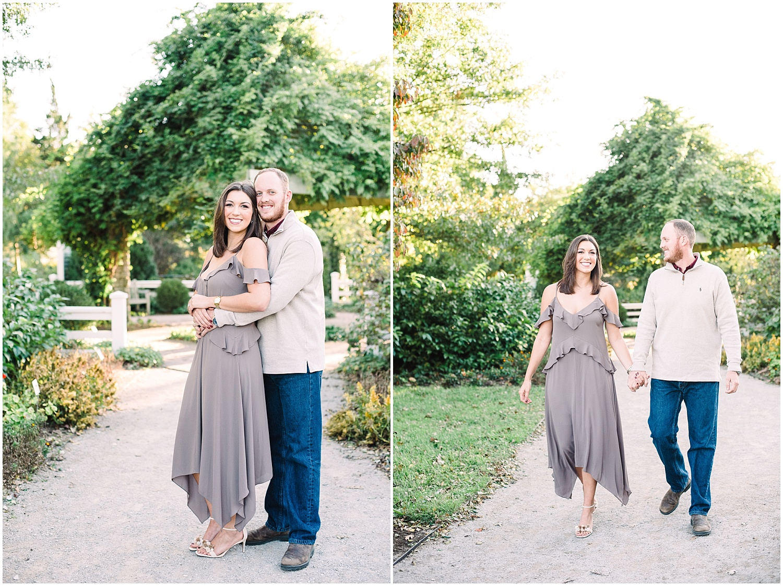 lex-wedding-photographers