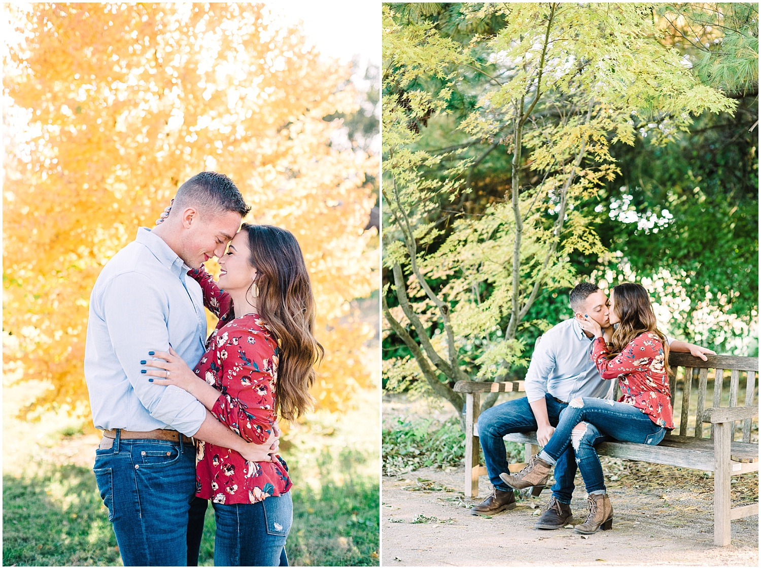 lexington-ky-engagement