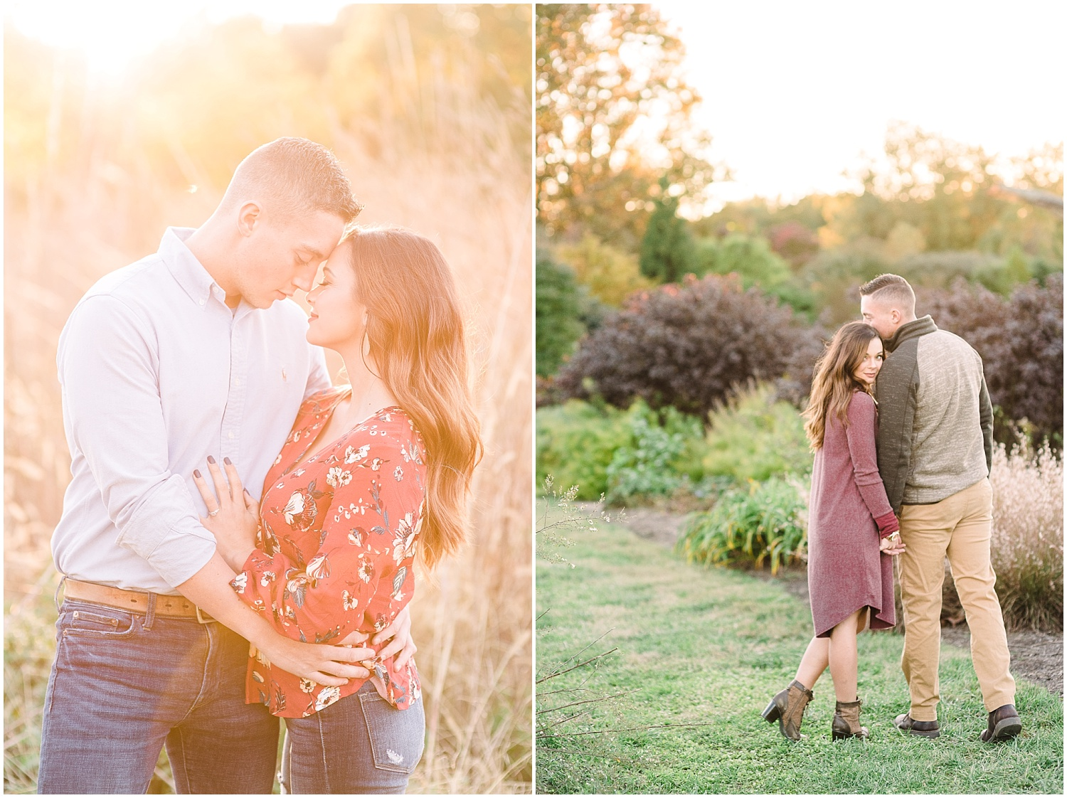 louisville-engagement-photographers