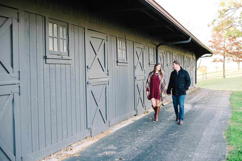 barn-country-rustic-winter