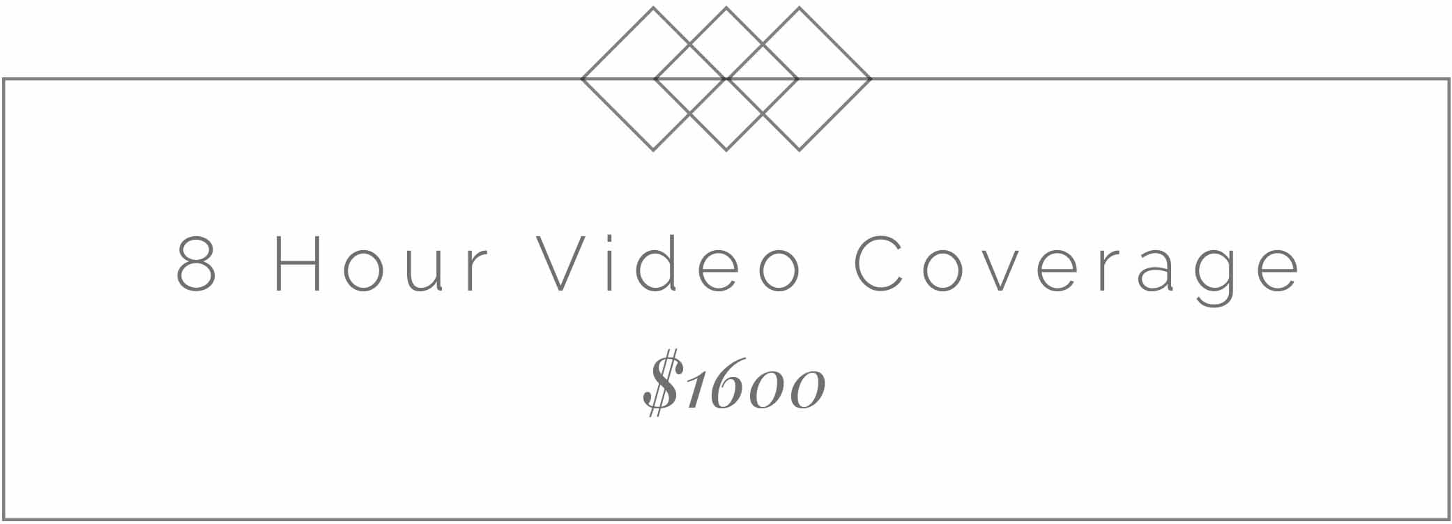 kentucky-wedding-videographers