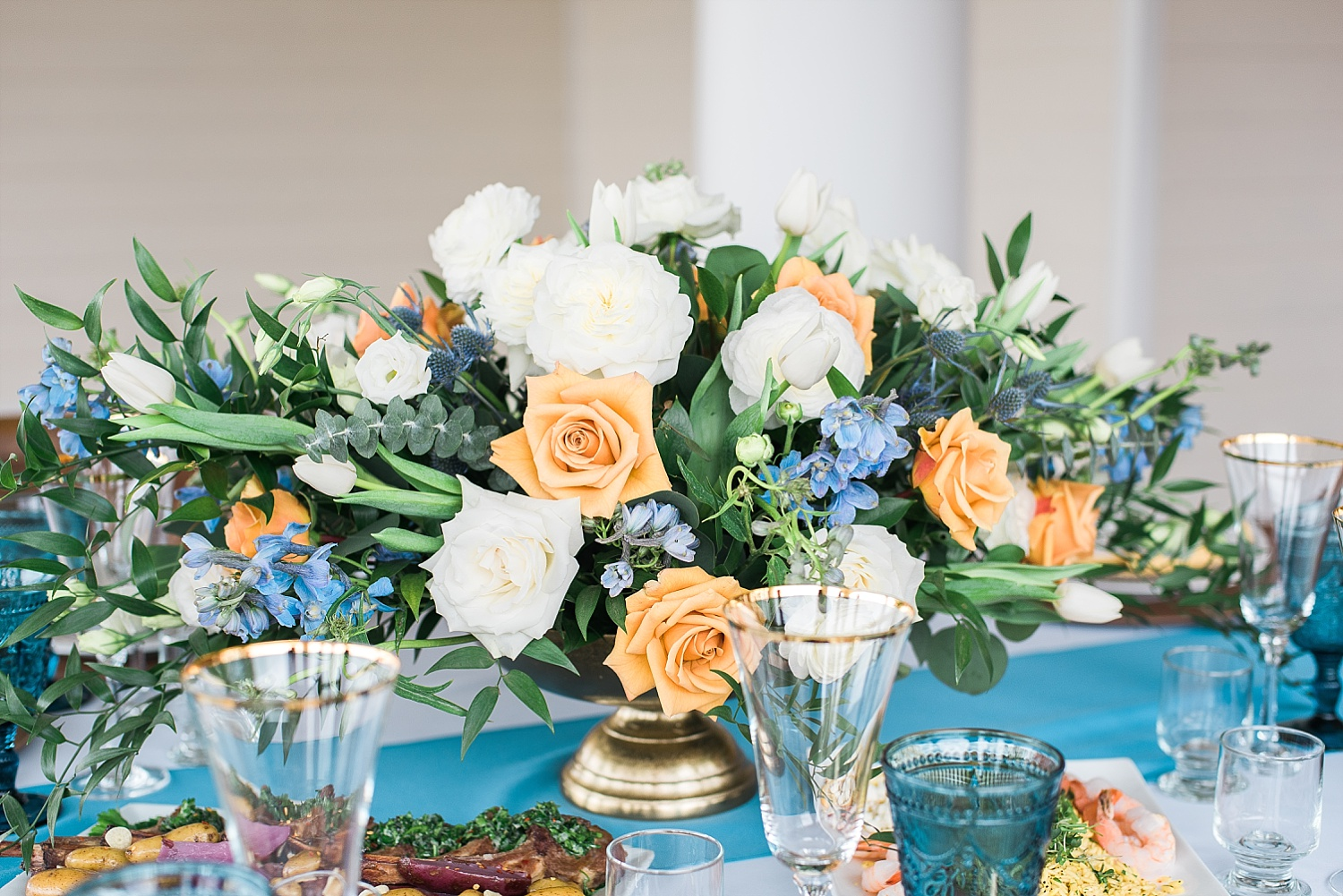 beautiful-wedding-centerpieces