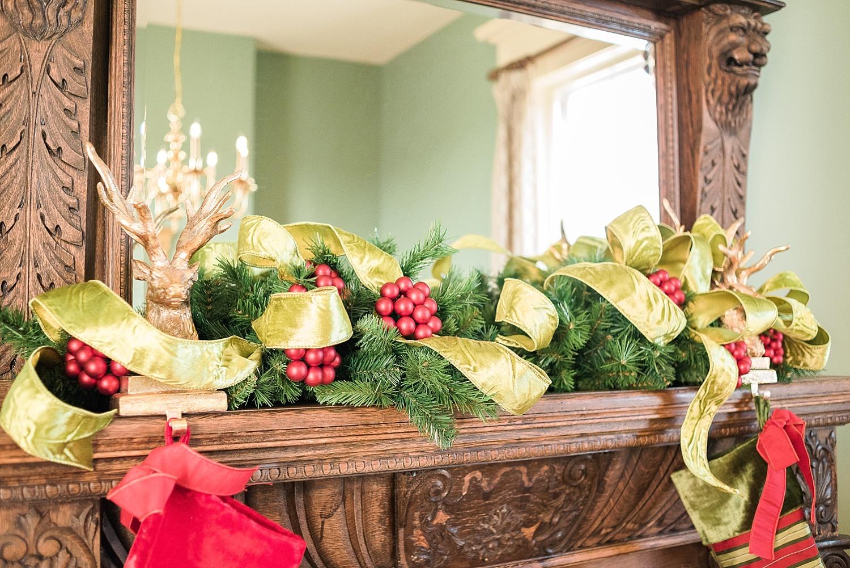 christmas-wedding-venues