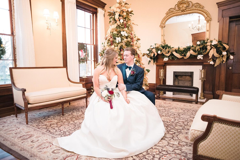kentucky-wedding-at-christmas