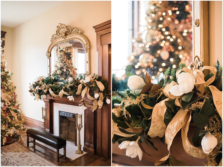 classic-christmas-wedding