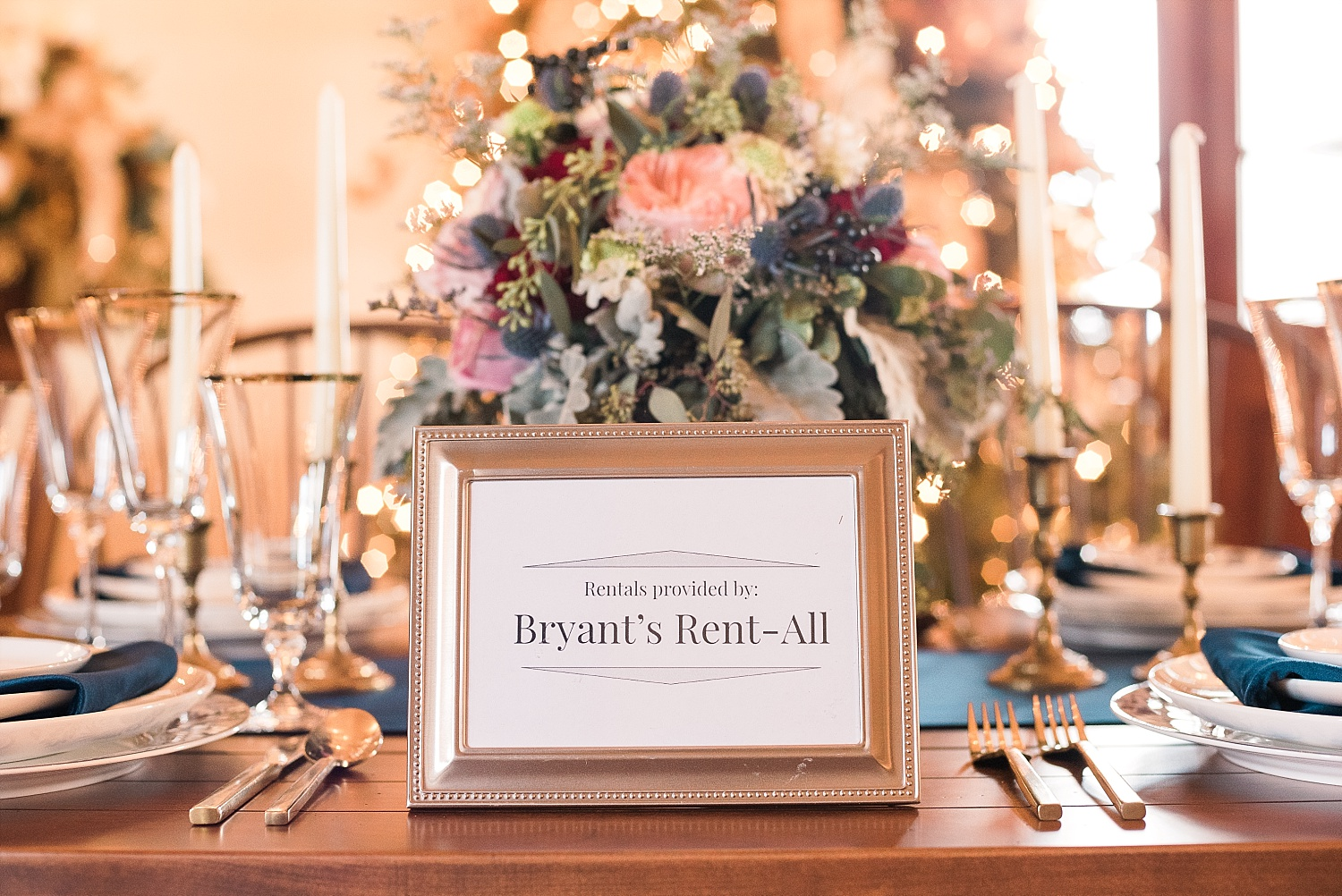 tablescape-by-bryants-rentall