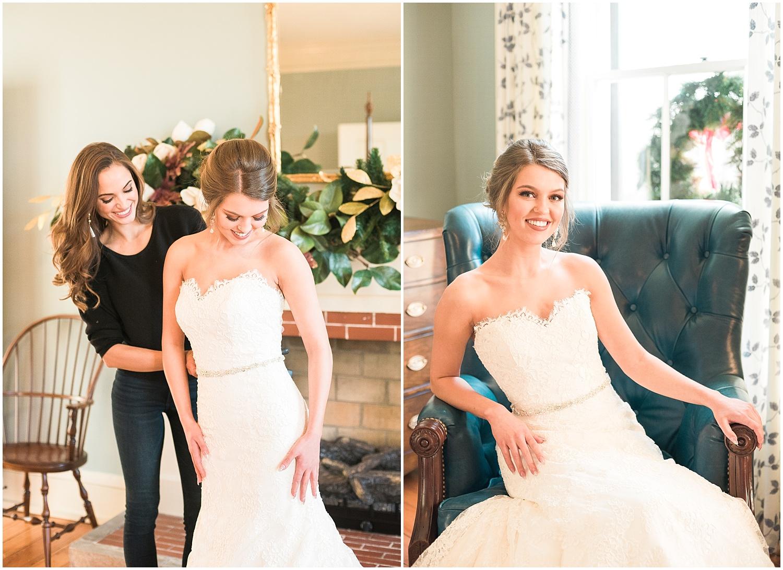 build-a-bride-kentucky