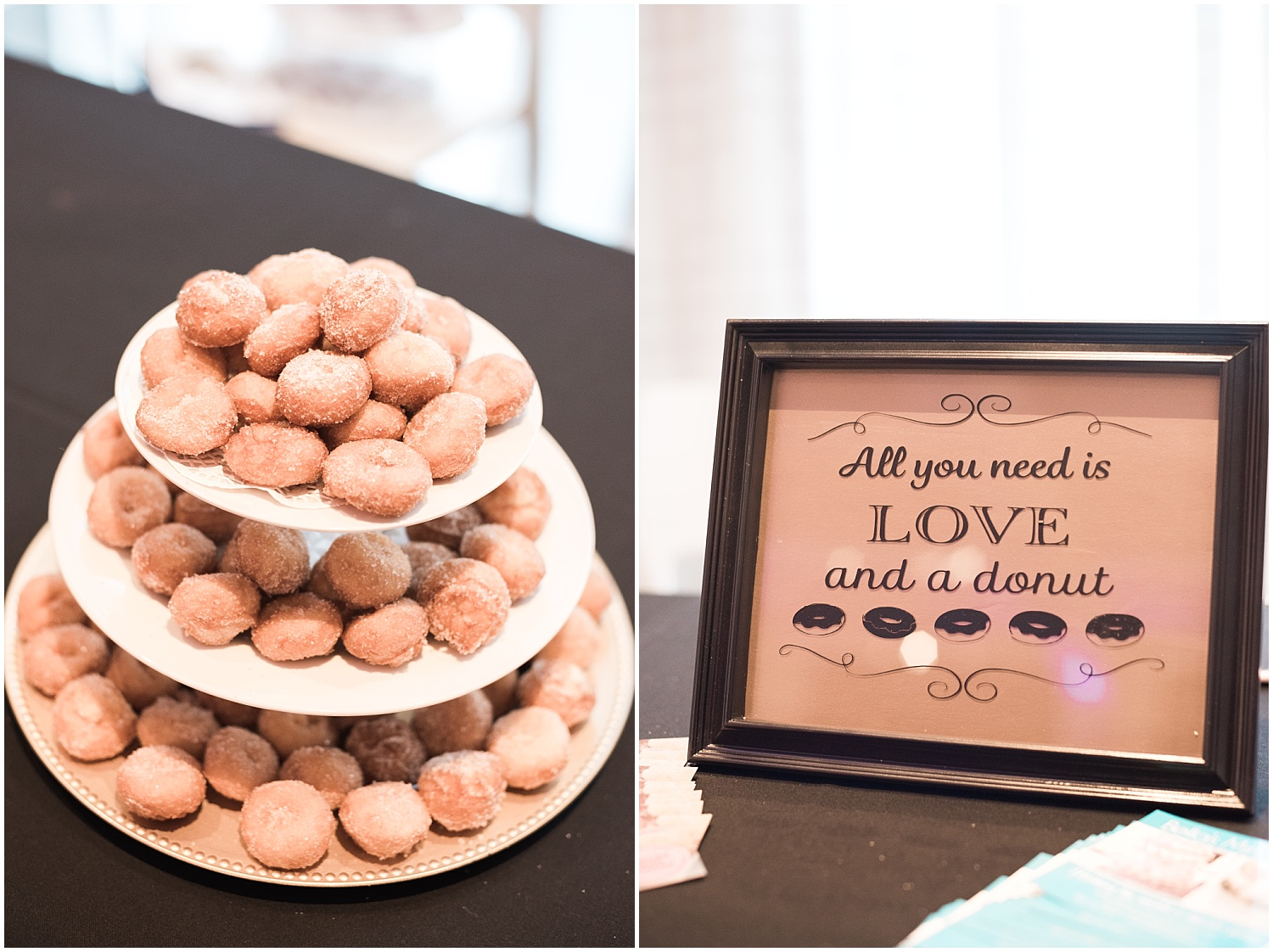 bellas-mini-donuts