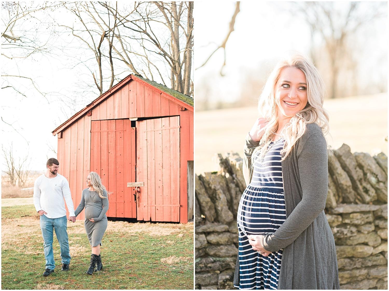 kentucky-maternity-photographer