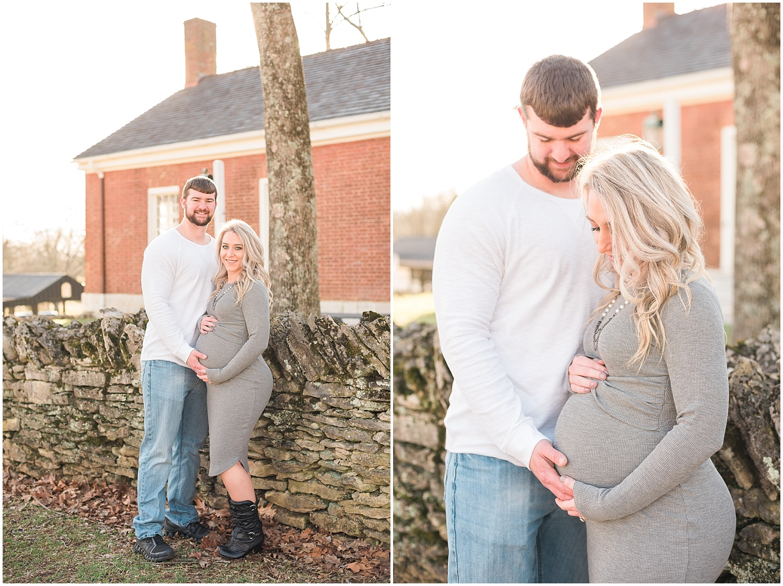kentucky-maternity-photographers